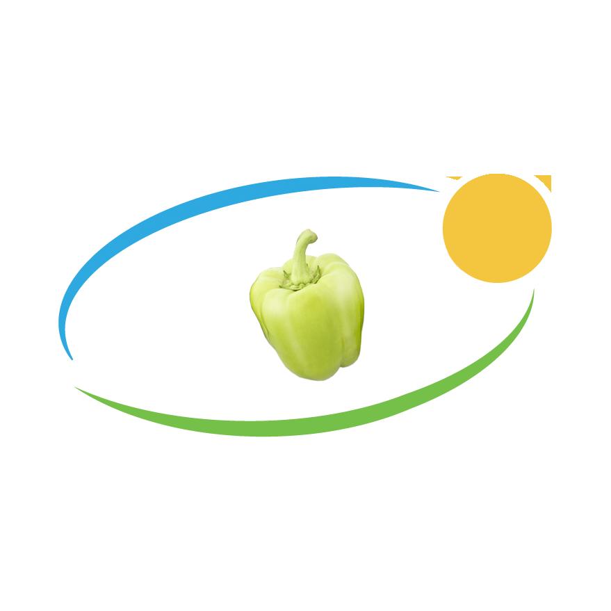 Babura zelena