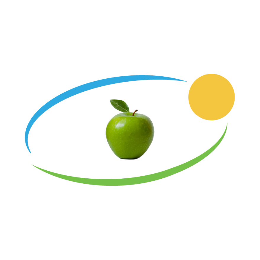 Select Fruit
